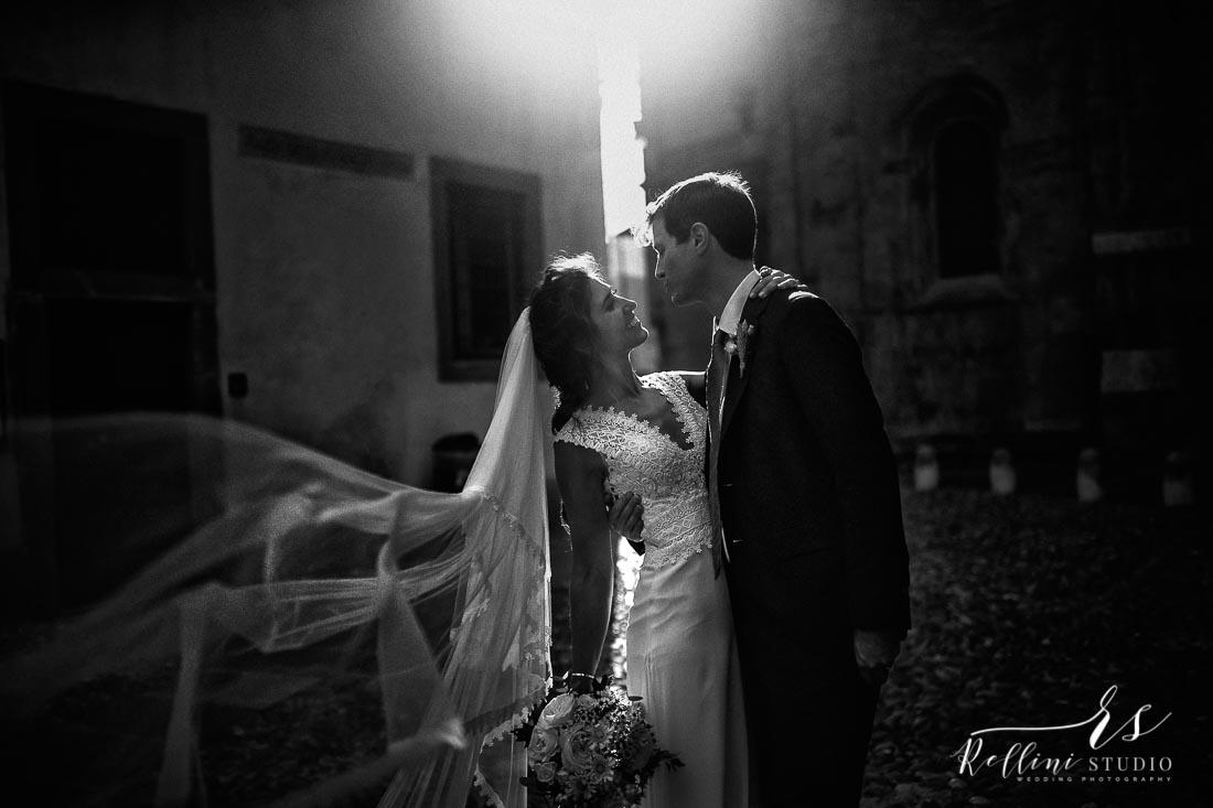 matrimonio Bergamo Tenuta Serradesca 073.jpg