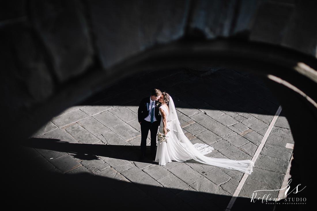 matrimonio Bergamo Tenuta Serradesca 080.jpg