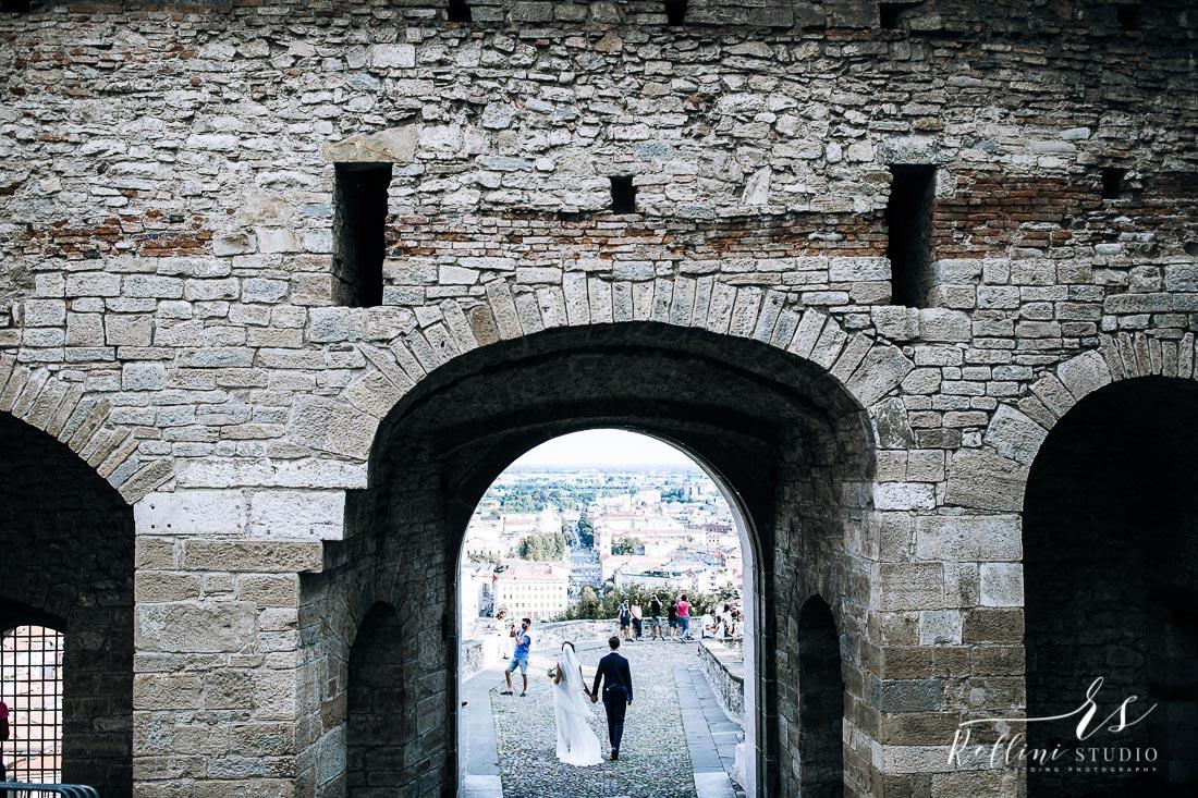 matrimonio Bergamo Tenuta Serradesca 079.jpg