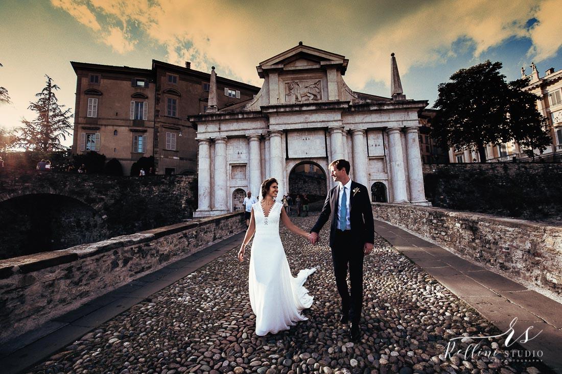 matrimonio Bergamo Tenuta Serradesca 083.jpg