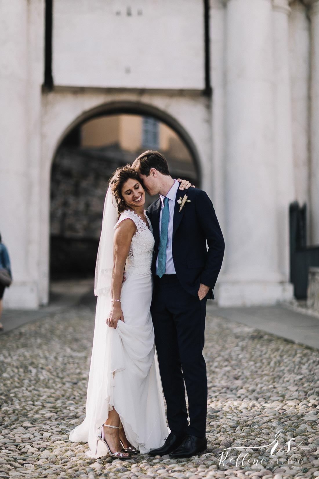 matrimonio Bergamo Tenuta Serradesca 086.jpg