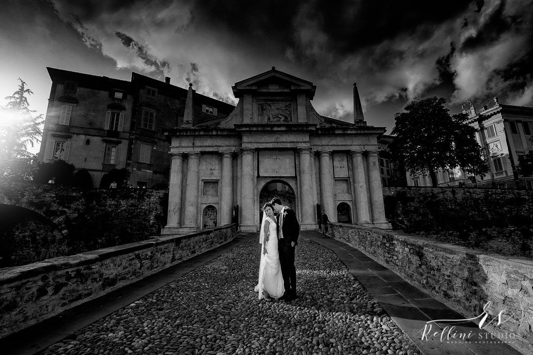 matrimonio Bergamo Tenuta Serradesca 088.jpg