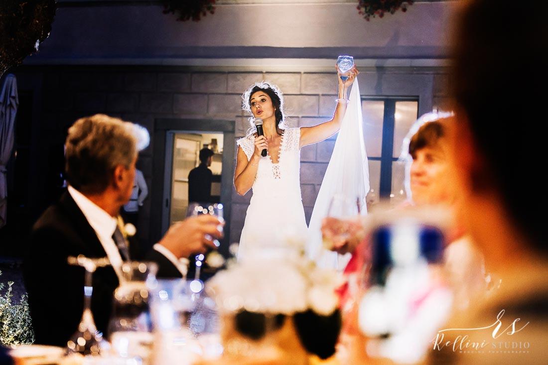 matrimonio Bergamo Tenuta Serradesca 121.jpg