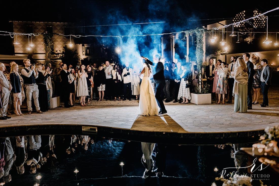 matrimonio Bergamo Tenuta Serradesca 125.jpg