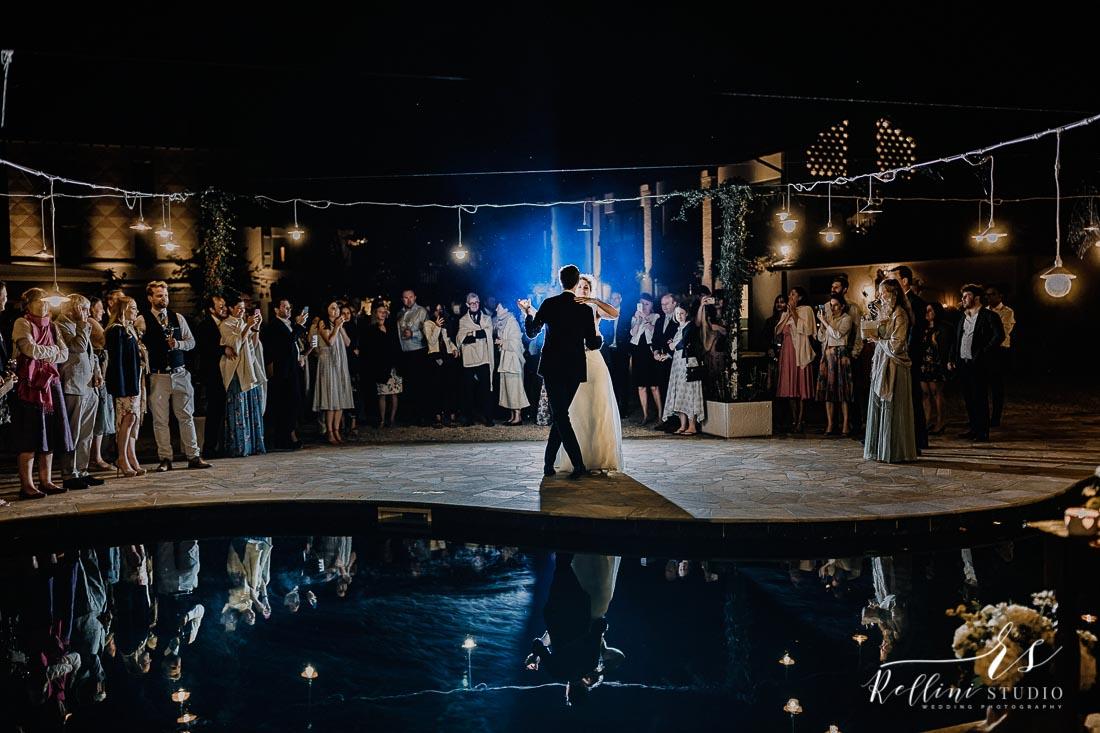 matrimonio Bergamo Tenuta Serradesca 126.jpg