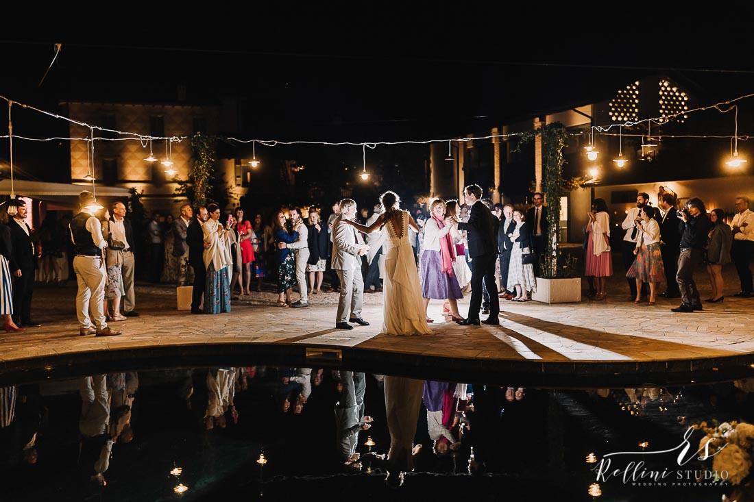 matrimonio Bergamo Tenuta Serradesca 127.jpg
