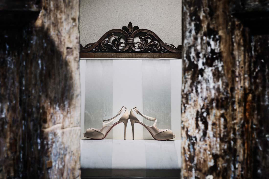 001 wedding photographer Florence Vincigliata Castle_.jpg