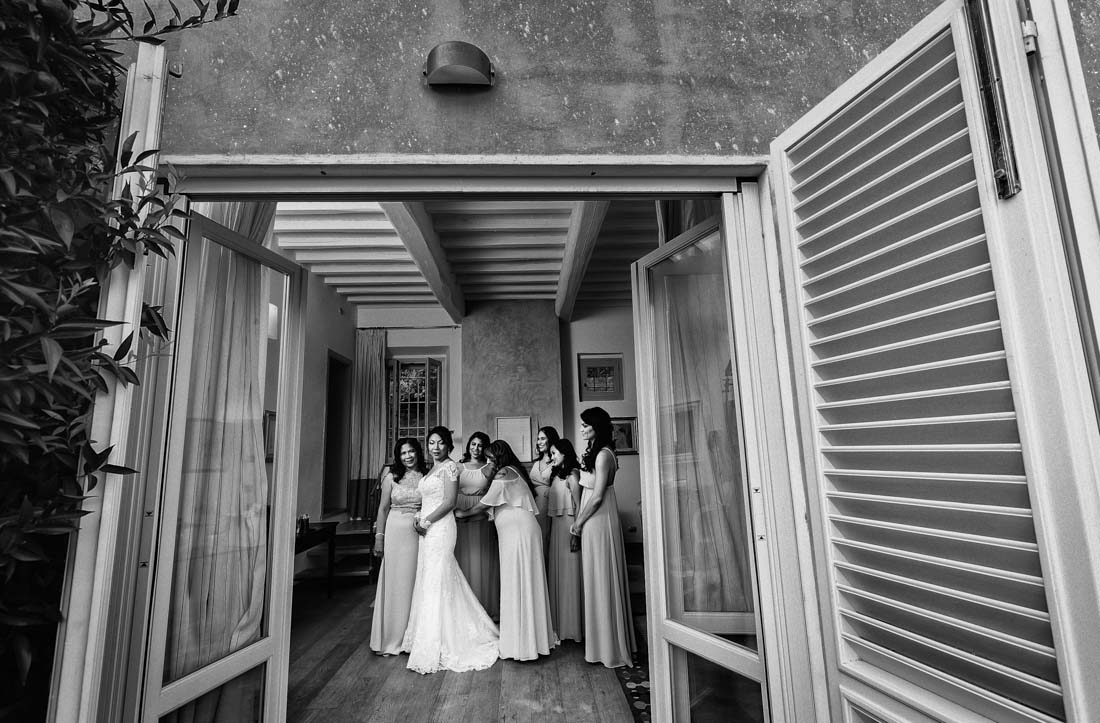 016 wedding photographer Florence Vincigliata Castle_.jpg