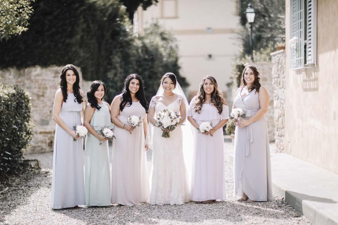 020 wedding photographer Florence Vincigliata Castle_.jpg