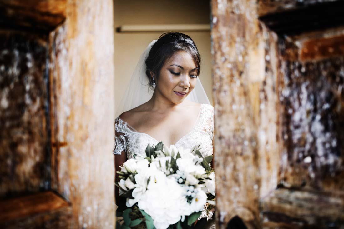 022 wedding photographer Florence Vincigliata Castle_.jpg