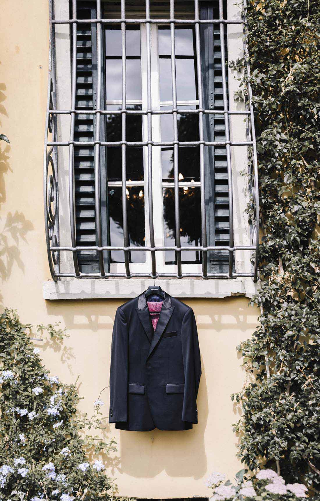 027 wedding photographer Florence Vincigliata Castle_.jpg