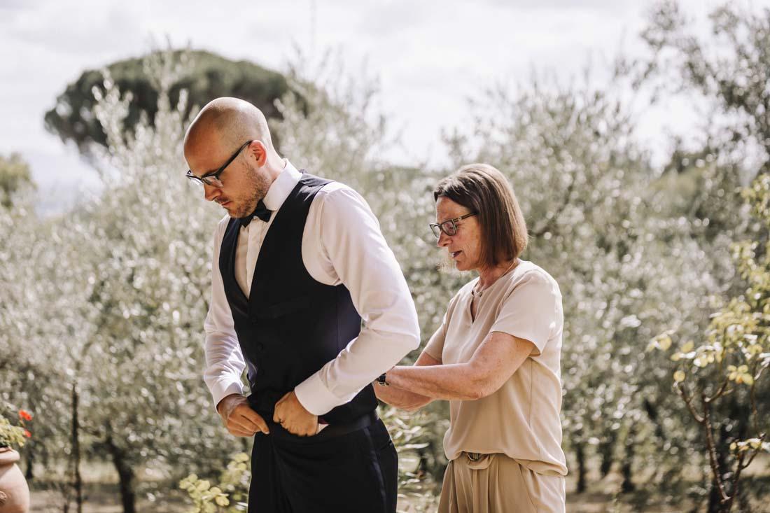 034 wedding photographer Florence Vincigliata Castle_.jpg