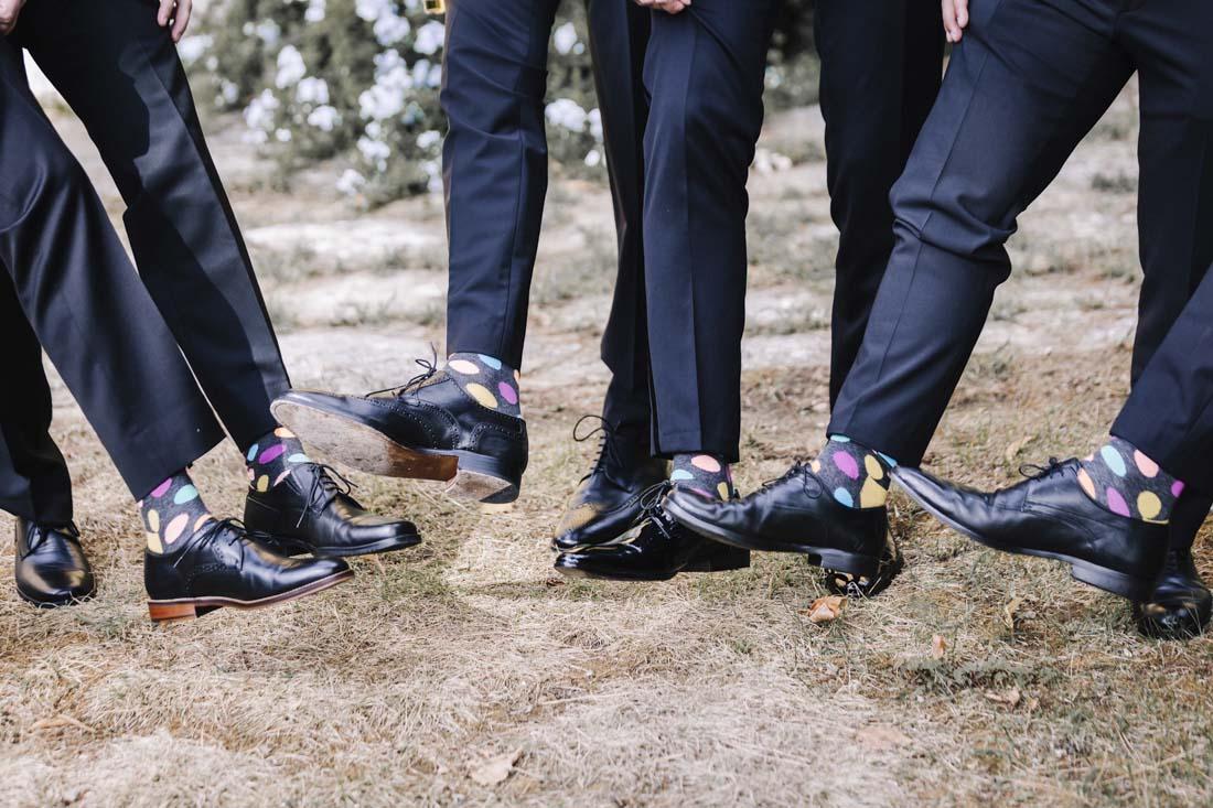 045 wedding photographer Florence Vincigliata Castle_.jpg