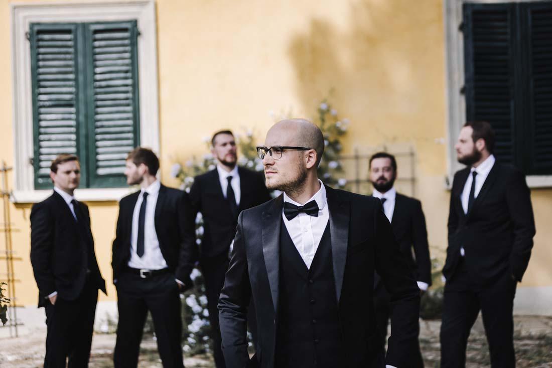 046 wedding photographer Florence Vincigliata Castle_.jpg