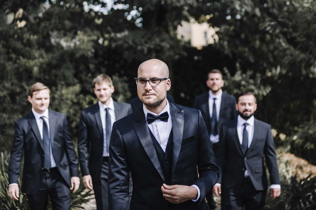 049 wedding photographer Florence Vincigliata Castle_.jpg