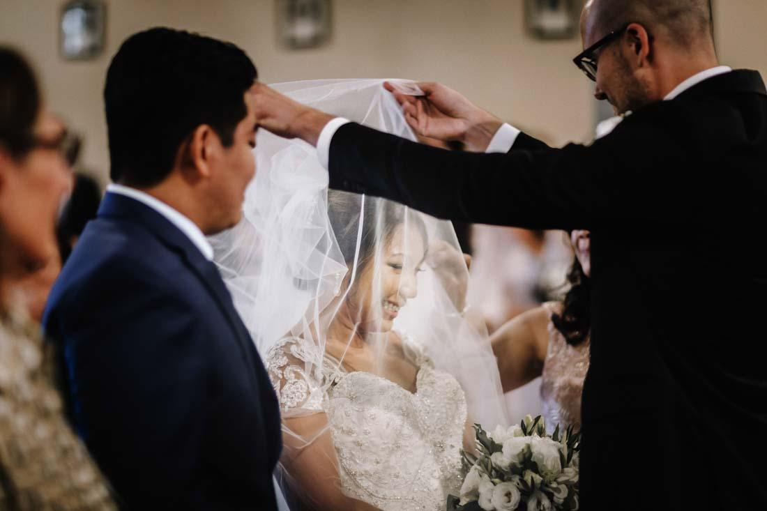 062 wedding photographer Florence Vincigliata Castle_.jpg