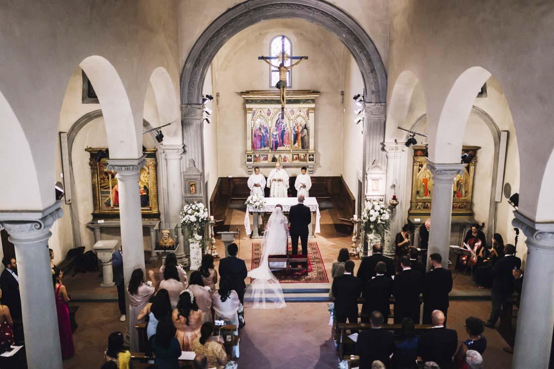064 wedding photographer Florence Vincigliata Castle_.jpg