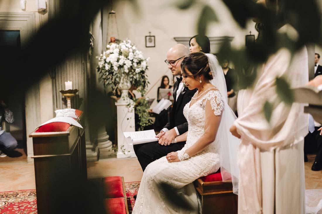 076 wedding photographer Florence Vincigliata Castle_.jpg