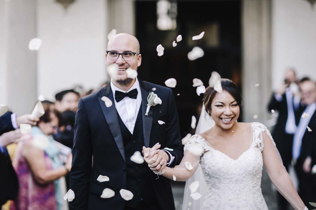 079 wedding photographer Florence Vincigliata Castle_.jpg