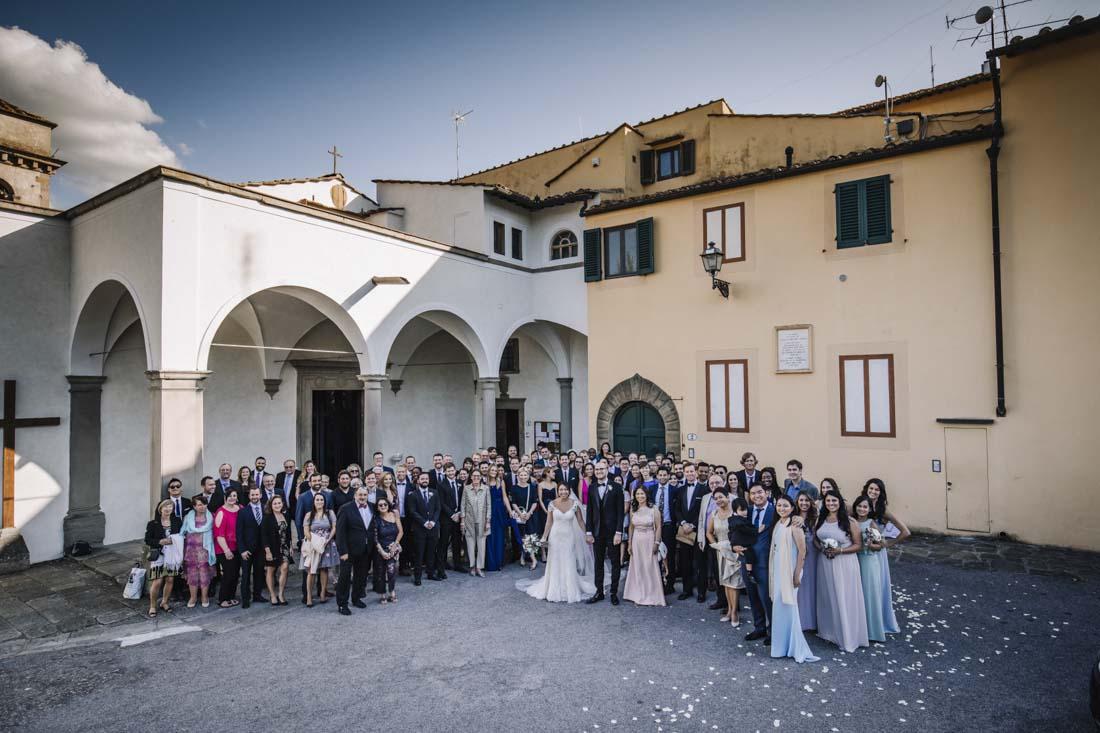082 wedding photographer Florence Vincigliata Castle_.jpg