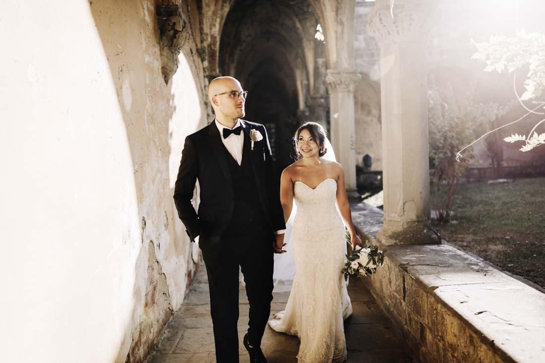083 wedding photographer Florence Vincigliata Castle_.jpg