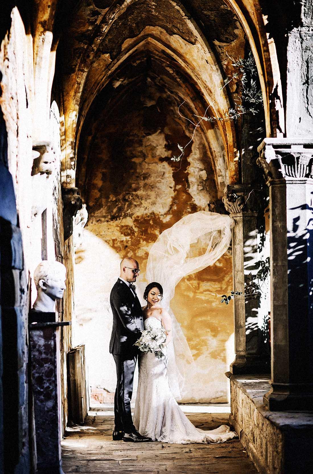 083b wedding photographer Florence Vincigliata Castle_.jpg