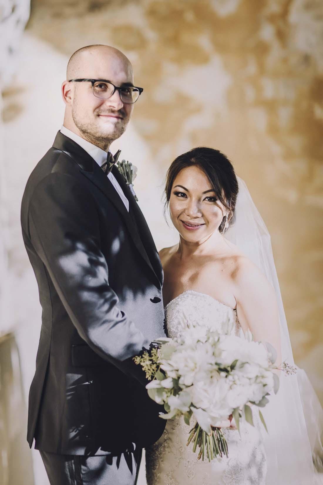 086 wedding photographer Florence Vincigliata Castle_.jpg
