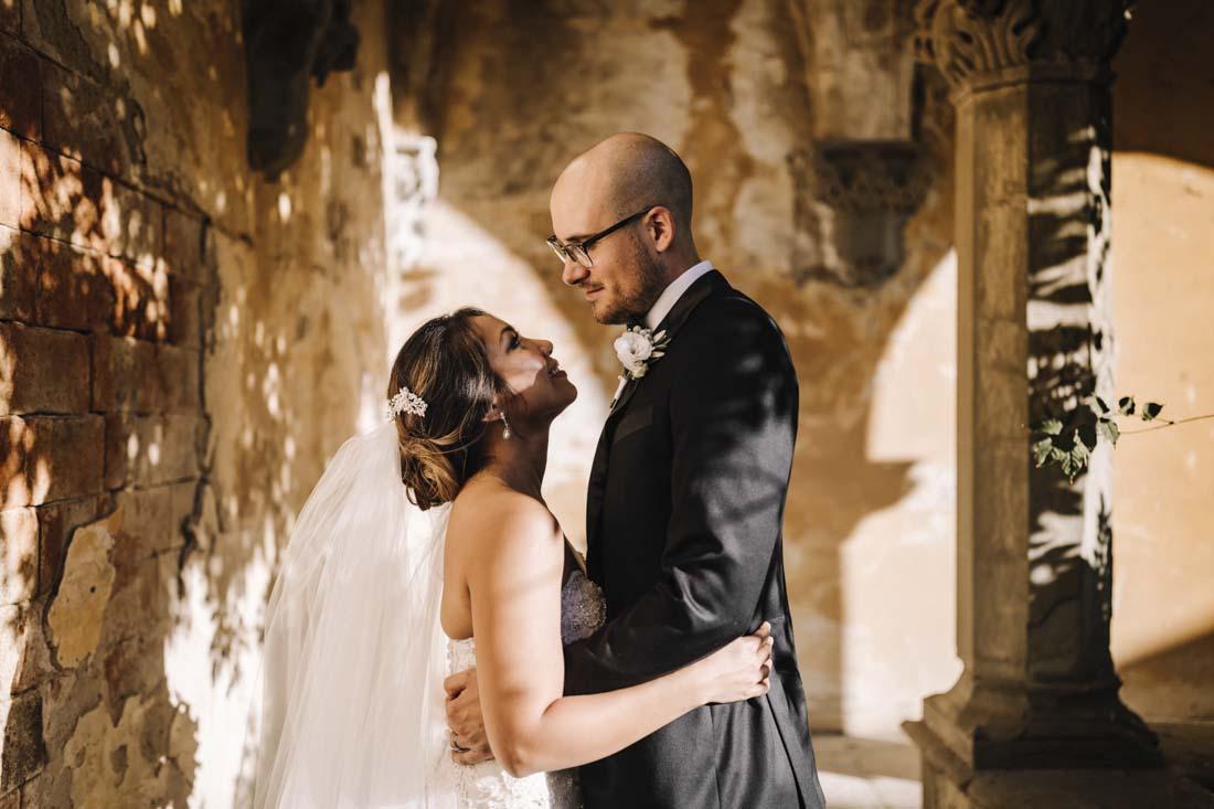 087 wedding photographer Florence Vincigliata Castle_.jpg