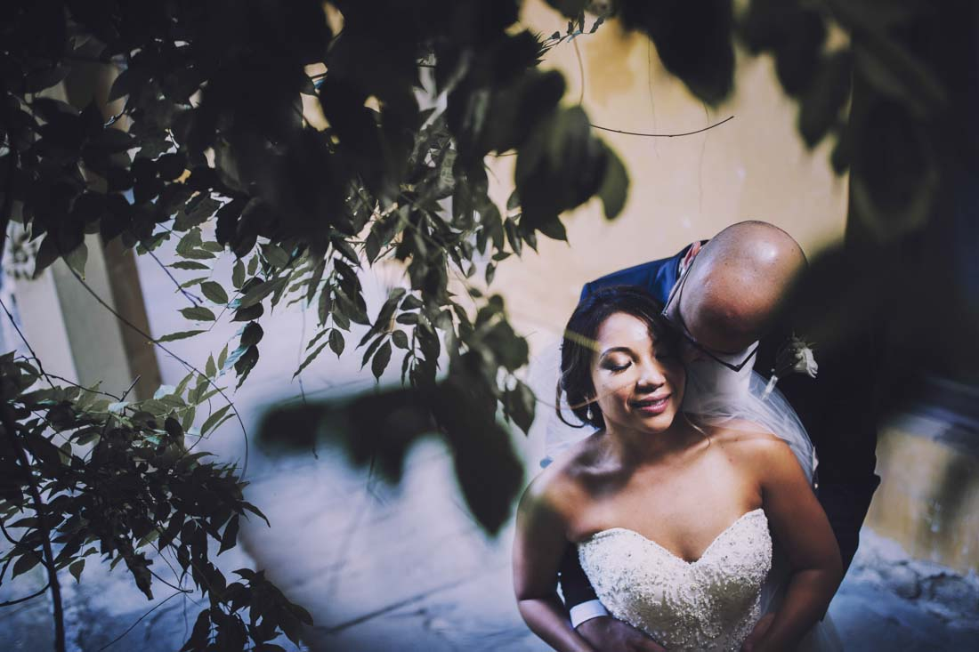 088 wedding photographer Florence Vincigliata Castle_.jpg