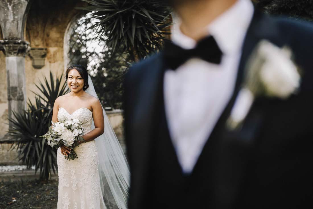 092 wedding photographer Florence Vincigliata Castle_.jpg