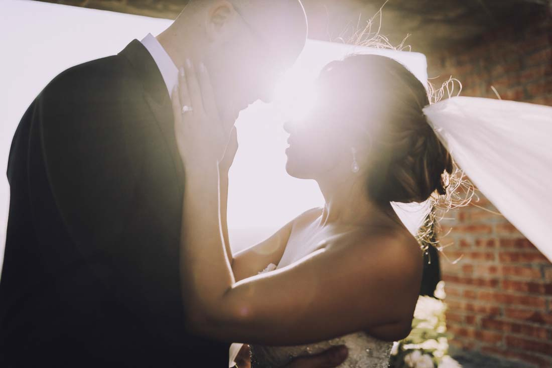 092b wedding photographer Florence Vincigliata Castle_.jpg