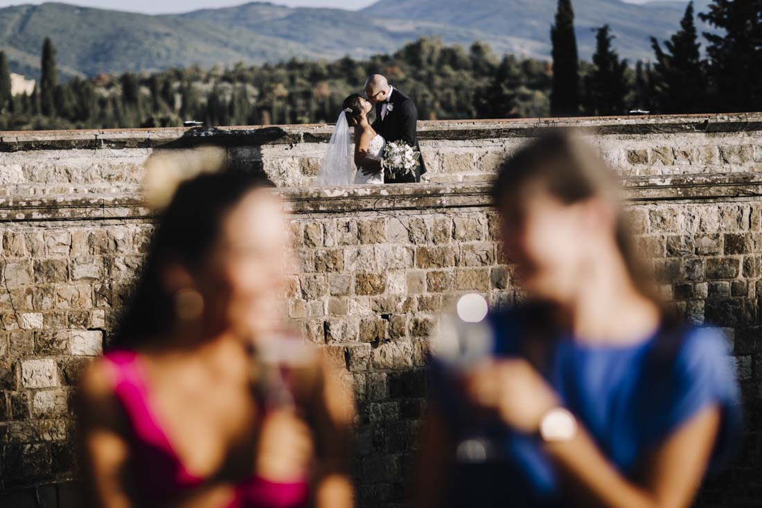 094 wedding photographer Florence Vincigliata Castle_.jpg