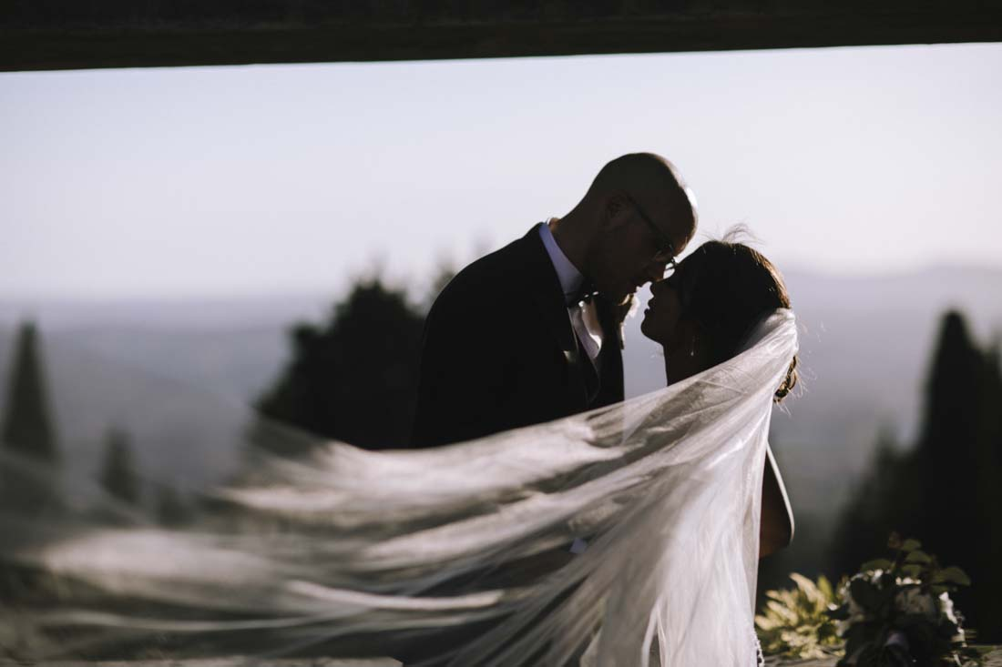 095 wedding photographer Florence Vincigliata Castle_.jpg