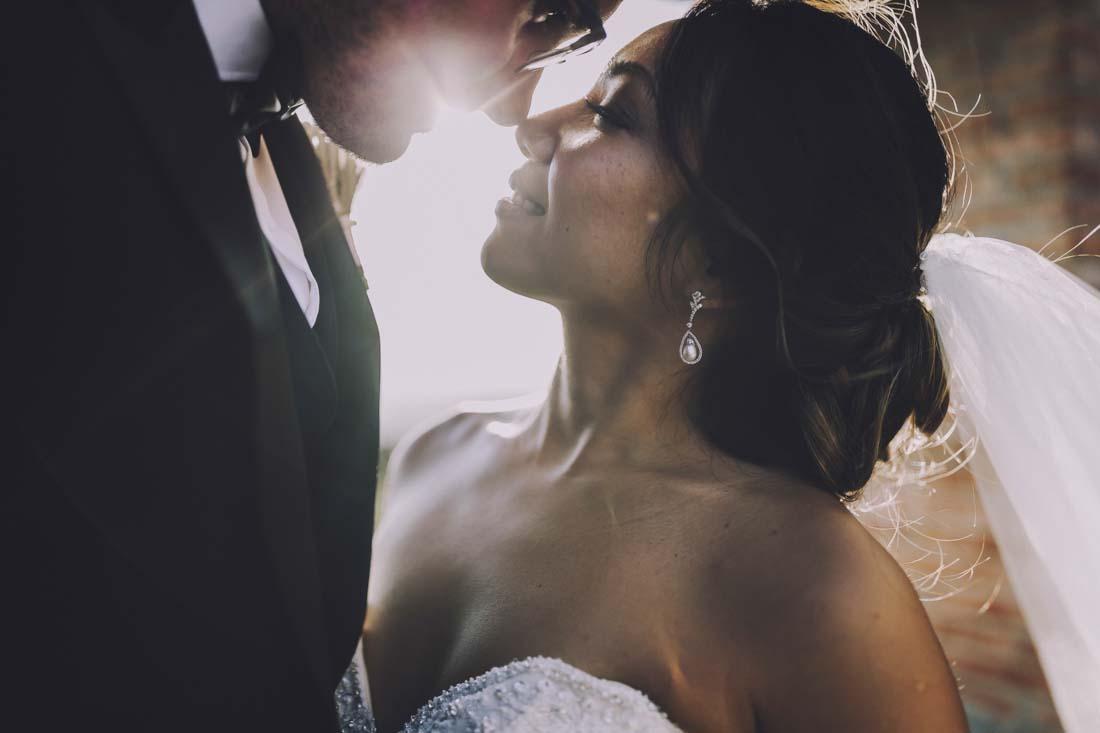 096 wedding photographer Florence Vincigliata Castle_.jpg