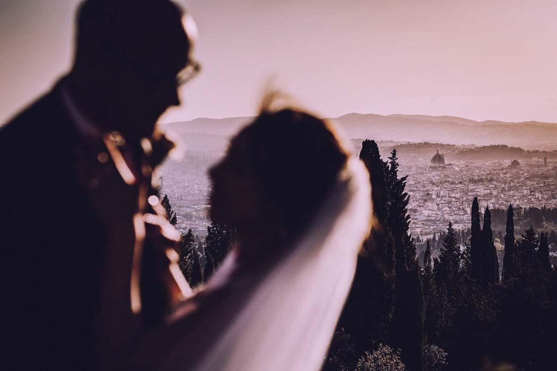 098 wedding photographer Florence Vincigliata Castle_.jpg
