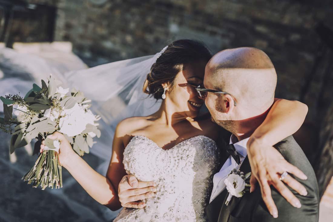 101 wedding photographer Florence Vincigliata Castle_.jpg
