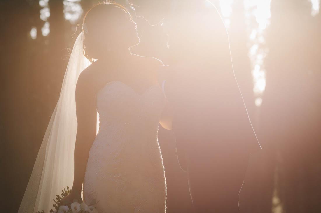 103 wedding photographer Florence Vincigliata Castle_.jpg