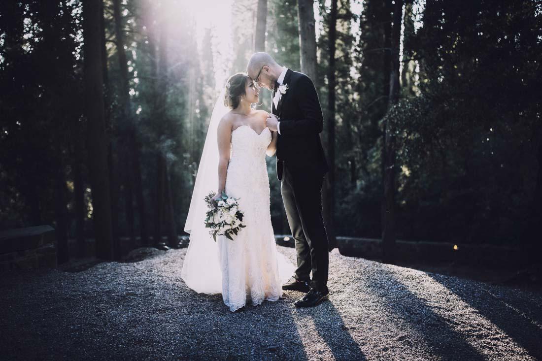 102 wedding photographer Florence Vincigliata Castle_.jpg