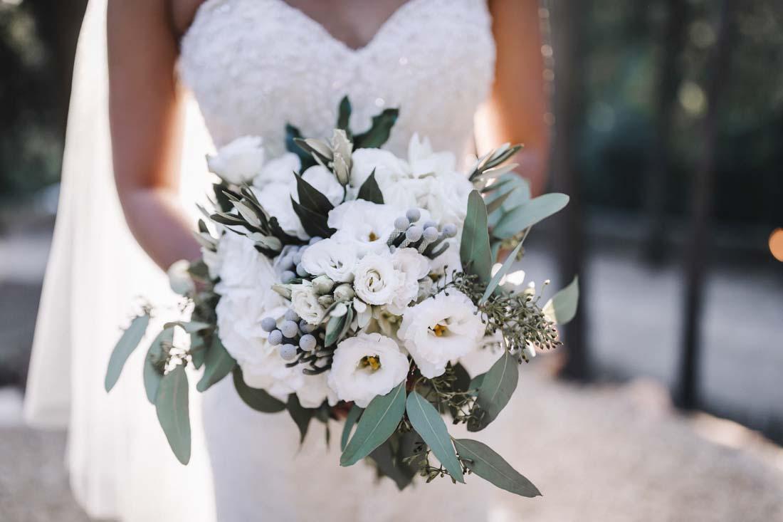 104 wedding photographer Florence Vincigliata Castle_.jpg