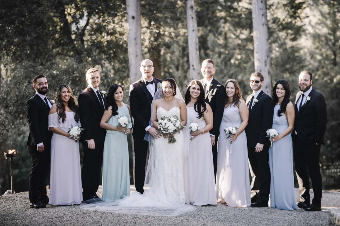107 wedding photographer Florence Vincigliata Castle_.jpg