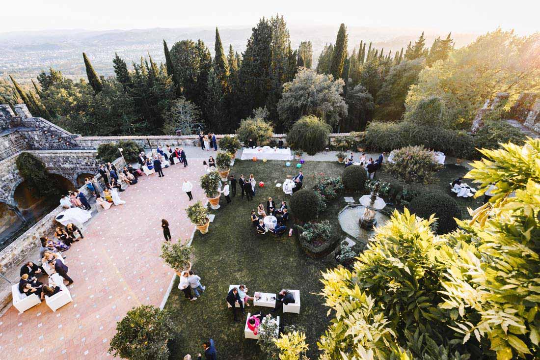 109 wedding photographer Florence Vincigliata Castle_.jpg