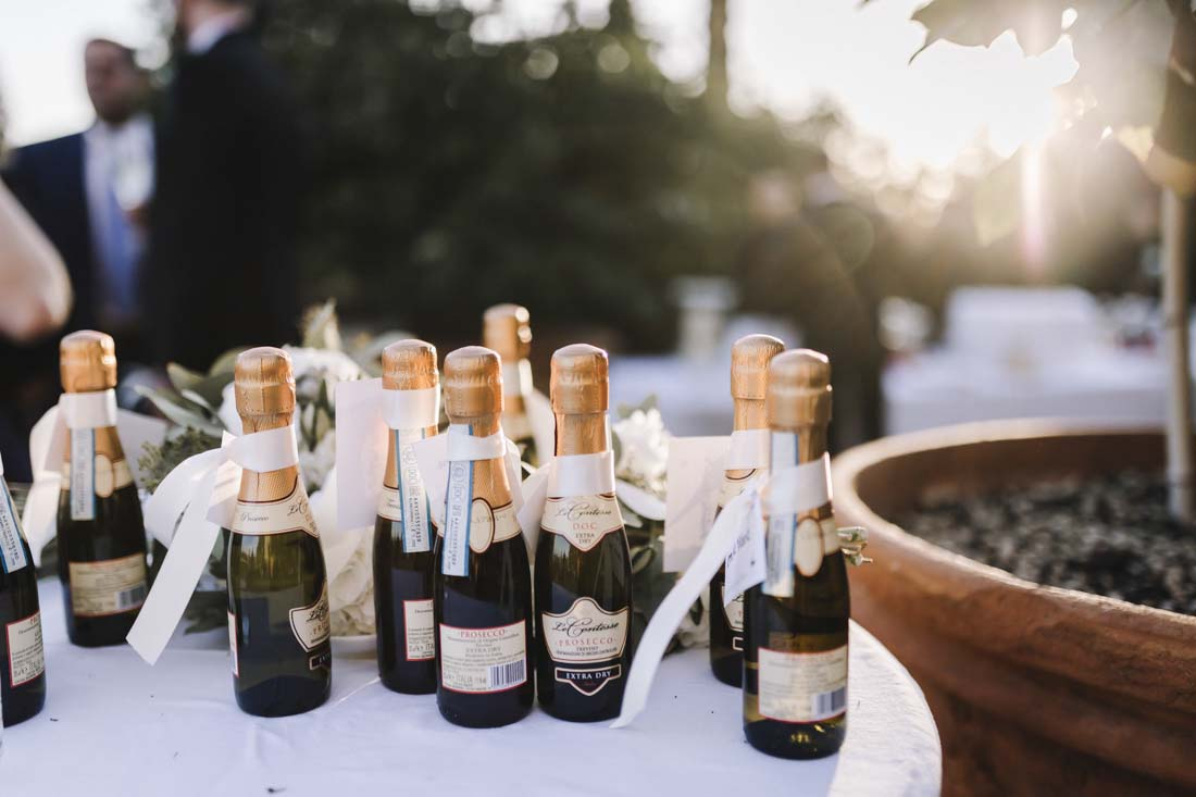 114 wedding photographer Florence Vincigliata Castle_.jpg