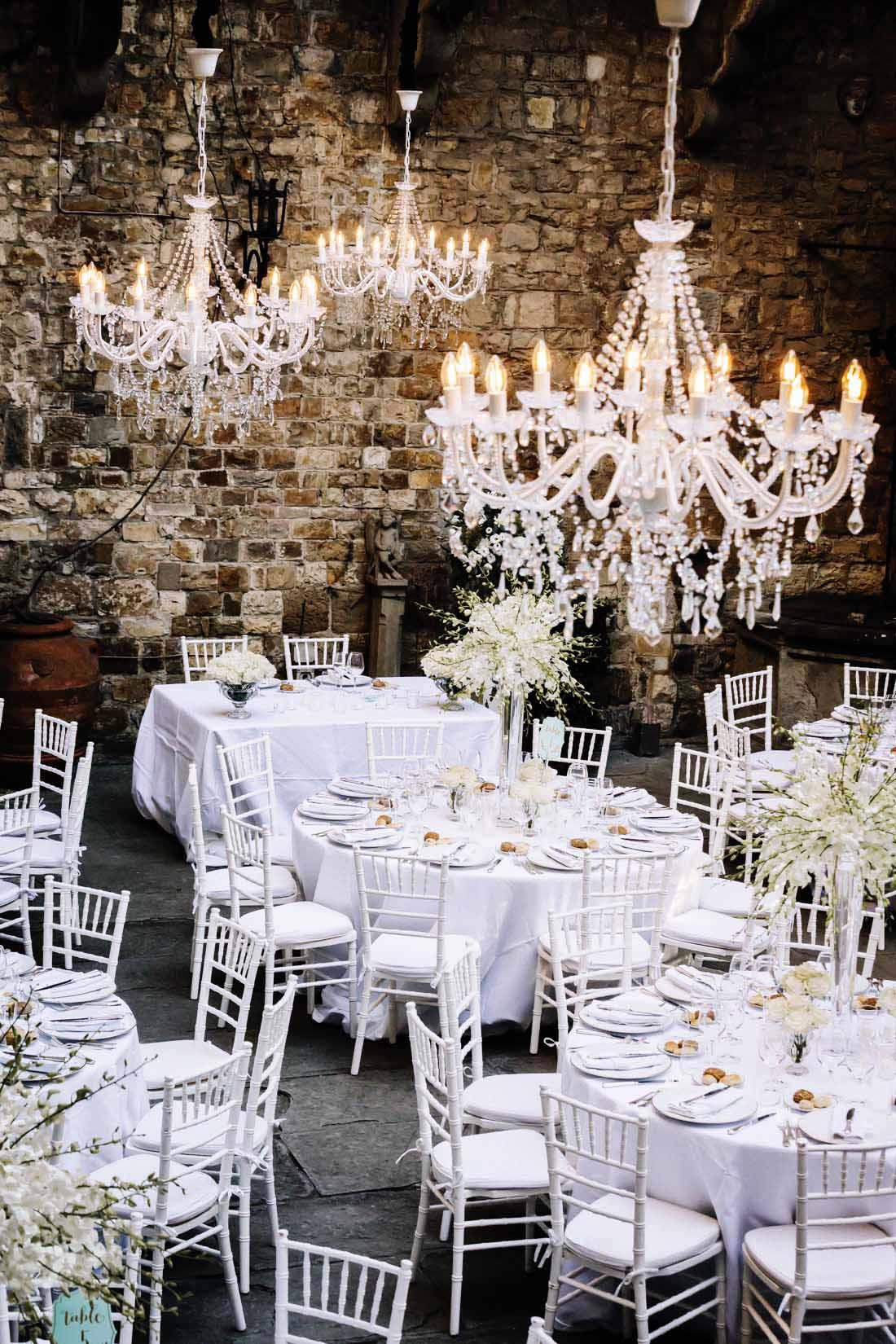 113 wedding photographer Florence Vincigliata Castle_.jpg