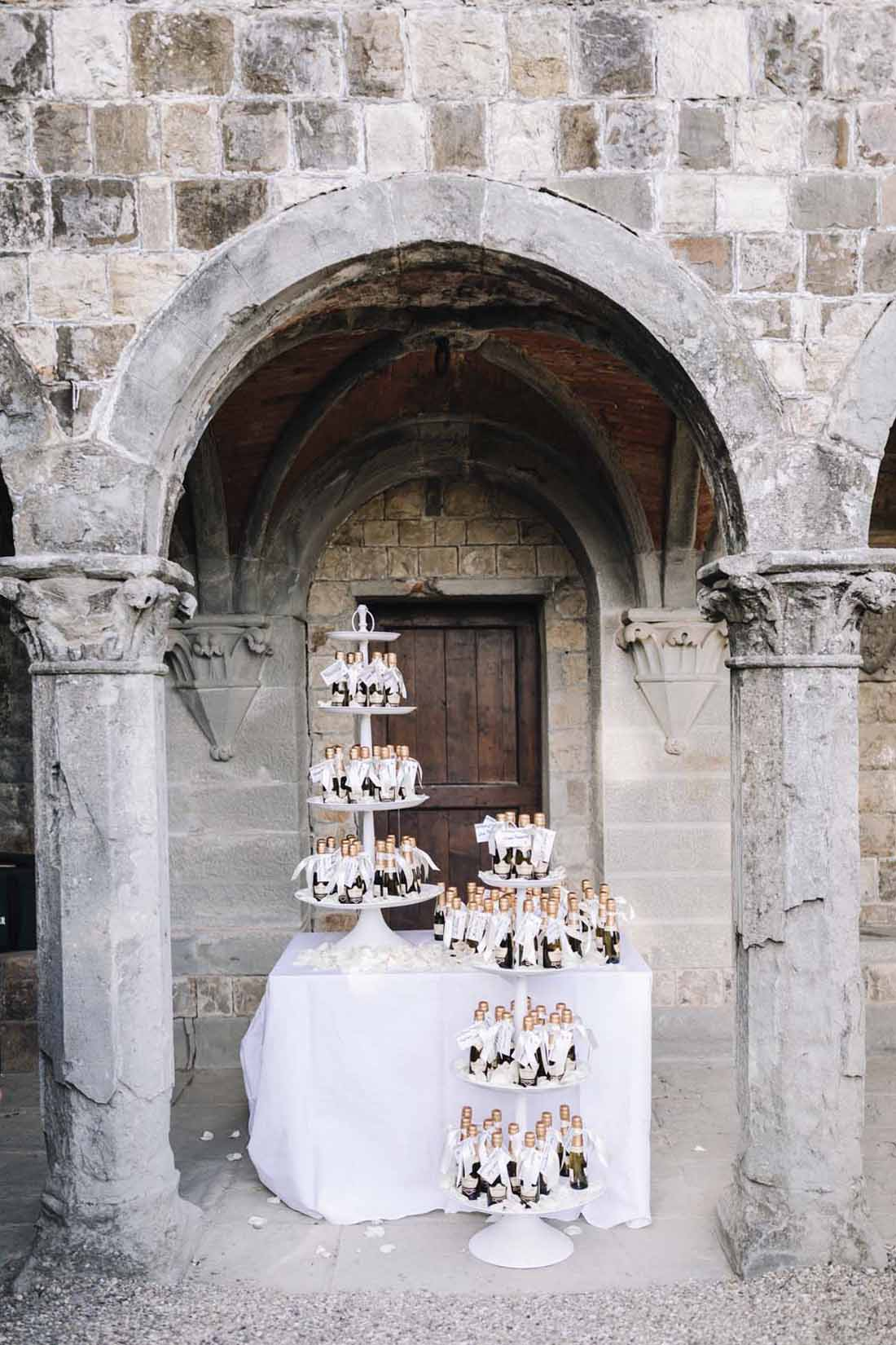 116 wedding photographer Florence Vincigliata Castle_.jpg