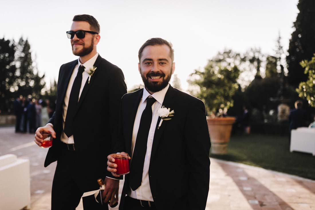 122 wedding photographer Florence Vincigliata Castle_.jpg