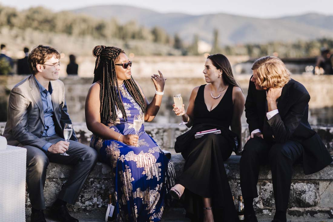 130 wedding photographer Florence Vincigliata Castle_.jpg