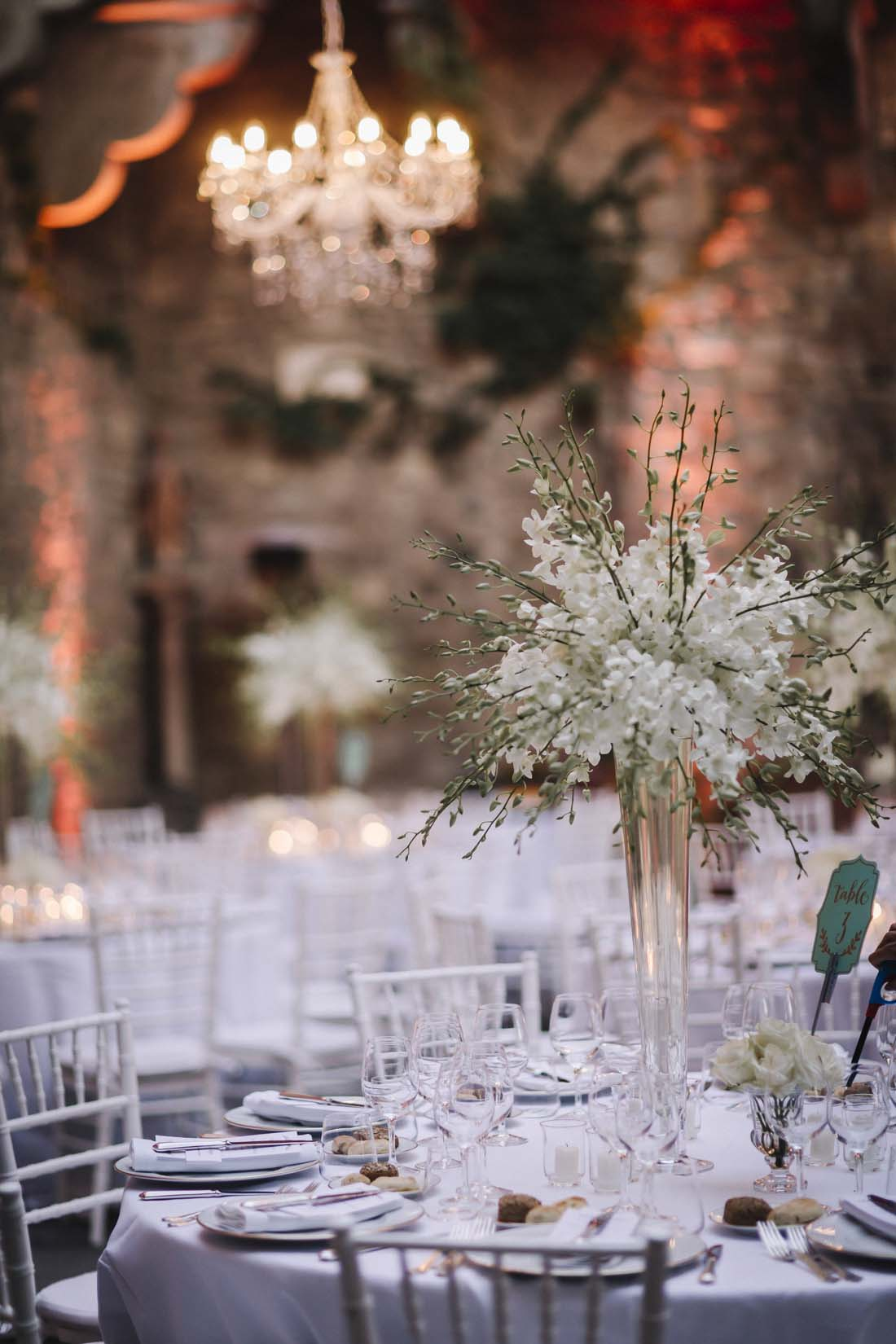134 wedding photographer Florence Vincigliata Castle_.jpg