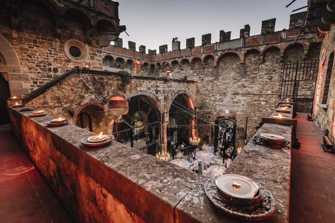 136 wedding photographer Florence Vincigliata Castle_.jpg