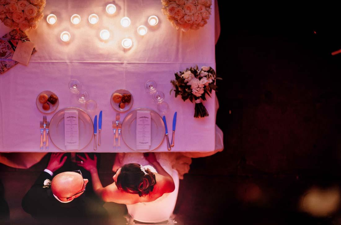 138 wedding photographer Florence Vincigliata Castle_.jpg