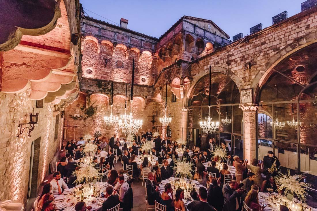 140 wedding photographer Florence Vincigliata Castle_.jpg